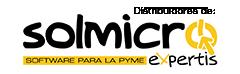 Distribuidores-solmicro-expertis