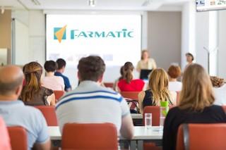 Apúntese ya al curso de formación sobre la nueva versión de Farmatic impartido por Ecocomputer [FINALIZADO]