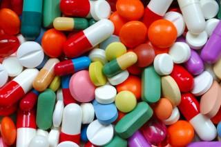 Farmacias: Gestión de desabastecimientos CISMED