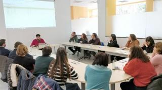 Curso de formación para la gestión de compras impartido por Ecocomputer (FINALIZADO)