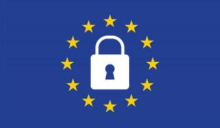 Nuevo Reglamento General de Protección de Datos (RGPD)
