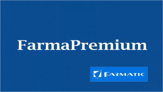 Integración Farmatic - Farmapremium