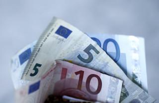 billetes-euro