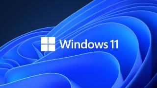 windows-11-1