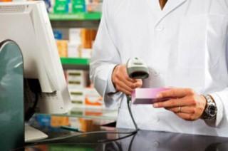Asturias: la 'e-receta' supone ya el 50% de las prescripciones