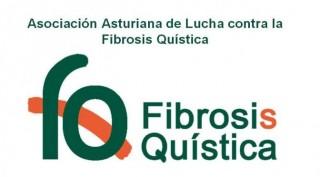 Ecocomputer patrocina un torneo benéfico contra la fibrosis quística