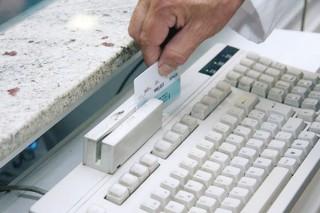 Próxima implementación de la receta electrónica en Castilla y León
