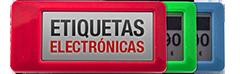 Etiquetas-electronicas