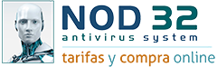 Nod32-eset-venta