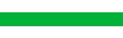 Propartner-registered-logo